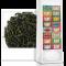 Kusmi, Anastasia sort te m/ citrus, lime & naturlig aroma - Løsvægt