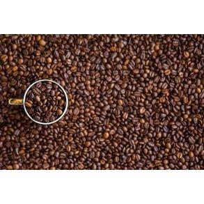 Kaffe & varme drikke + tilbehør