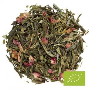 Chaplon te løsvægt