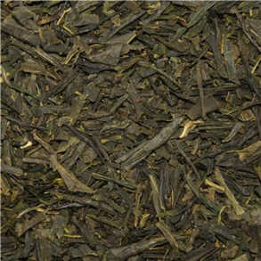 Grøn te m/ smag & ren grøn te
