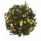 Kusmi tebrev, 1 stk.  - Label imperial