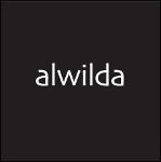 alwilda - Kaffe & Te. Bestil inden d. 20/12=levering inden jul. Julens åbningstid/se under om os