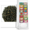 Kusmi, Troika sort te m/ orange, manderin & naturlig aroma - løsvægt